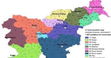 pokrajine-slovenija