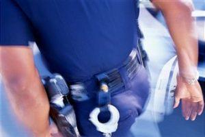 policijsko_porocilo-policist