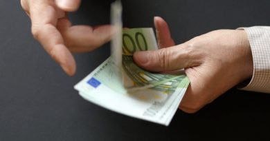 povprecnine-evro-denar