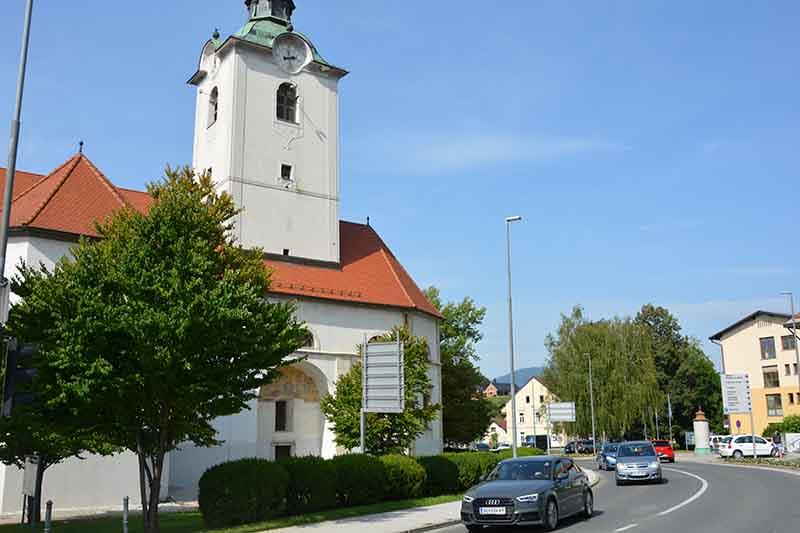 prenova-cerkve-1