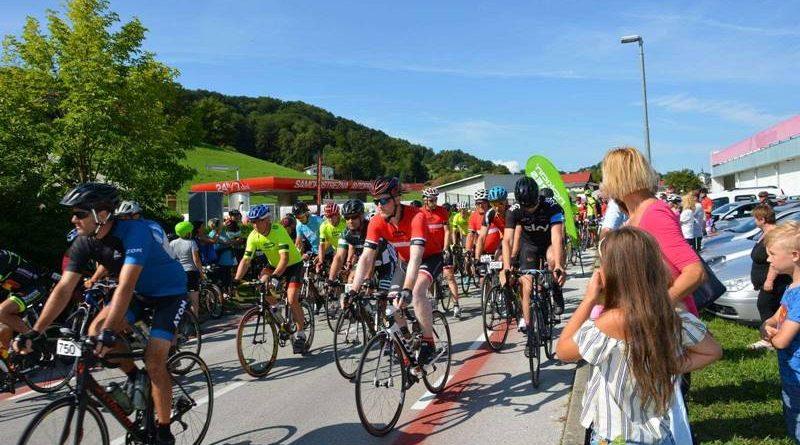 smarski-kolesarski-maraton-2019