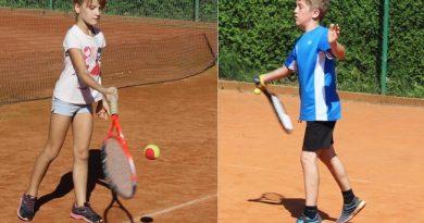tenis_kideric_2019