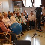 V Domu starejših Šentjur slovesno obeležili dve desetletji delovanja (foto)