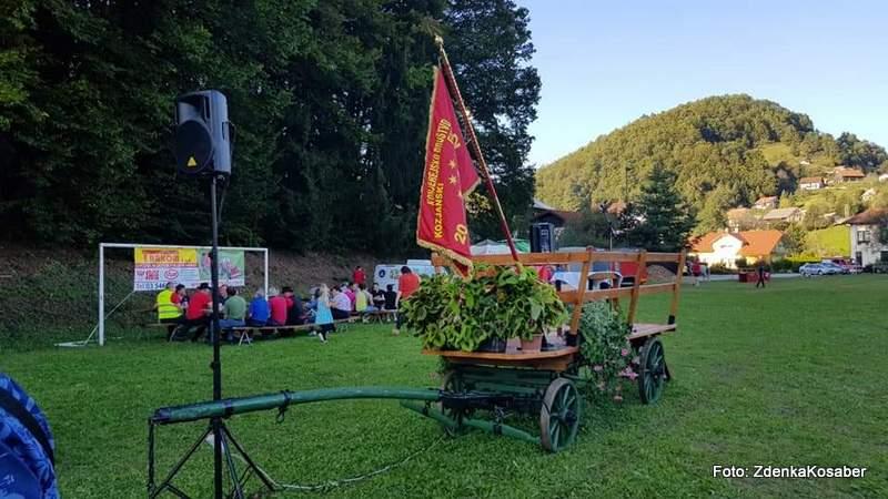 21-zegnanje-konj-gorica-pri-slivnici-2019-18
