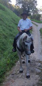21-zegnanje-konj-gorica-pri-slivnici-2019-21