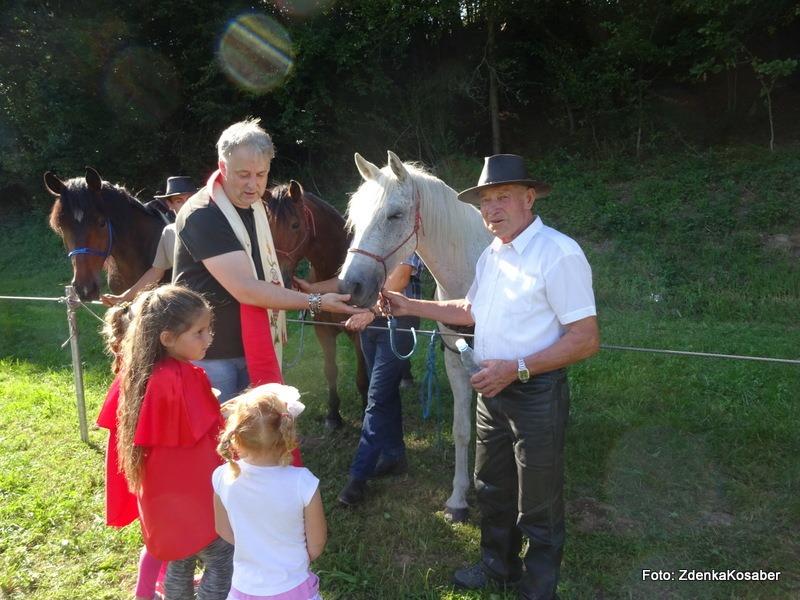 21-zegnanje-konj-gorica-pri-slivnici-2019-56