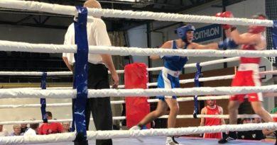boks_madzarska_2019_september