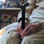 Domovi za starejše na območju Kozjansko-Obsoteljskega popolnoma zasedeni. To so čakalne dobe …