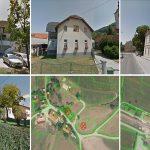 Občina Šmarje bo na dražbi ponudila nekaj stanovanj in zemljišč (foto)
