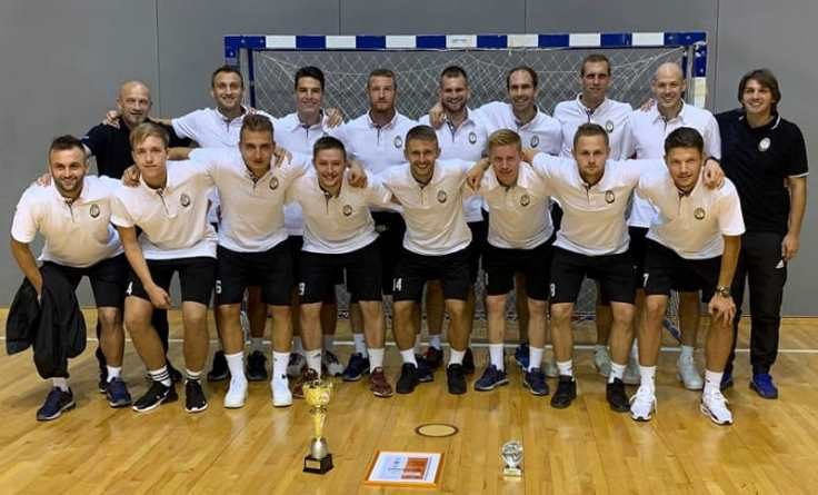 futsal_dobovec_sibenik_2019_september