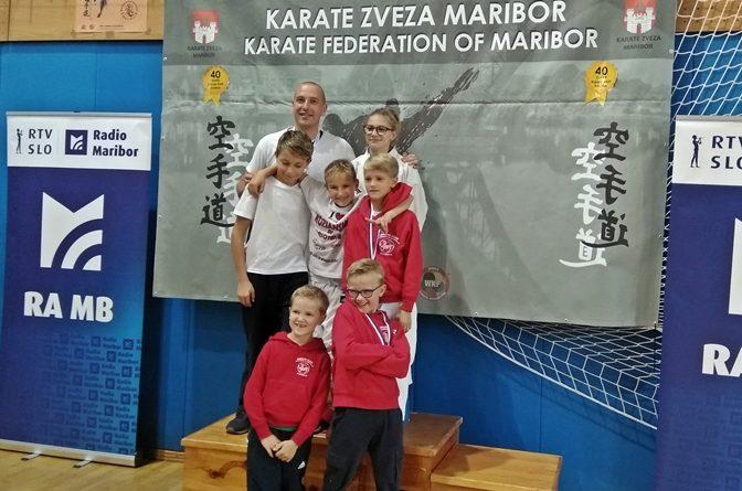 karate_maribor_2019_september
