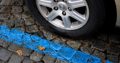 modra-cona-parkiranje