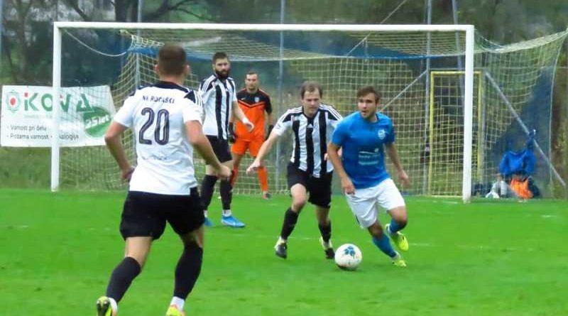 nogomet_rogaska_brezice_2019_september