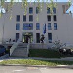Predstavitev novih prostorov Občine Šmarje pri Jelšah (foto, video)