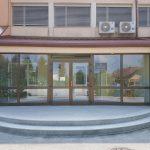 OŠ Bistrica ob Sotli uspešno koordinirala triletni projekt v katerem sodelujeta šolstvo in gospodarstvo