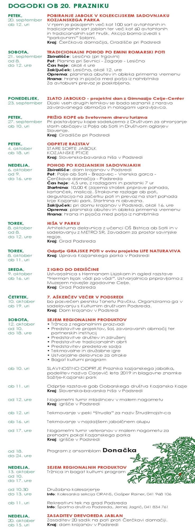 pkj-program