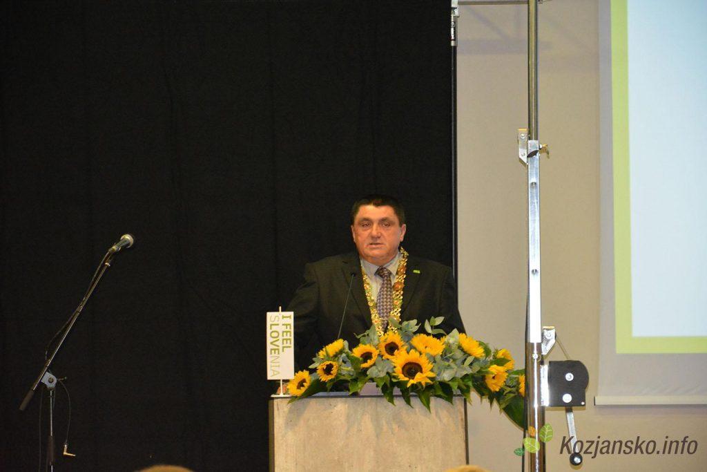 podelitev-nagrad-podcetrtek-11