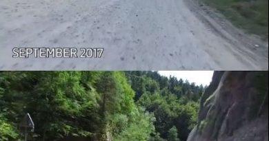 primerjava_cesta_planina-sevnica_2019