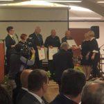 Ob prazniku občine Rogatec podelili občinska priznanja najzaslužnejšim v občini (foto)