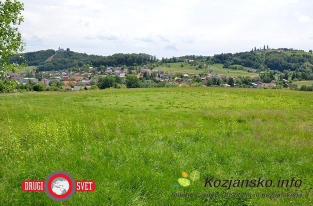 golf igrišče Jelšingrad
