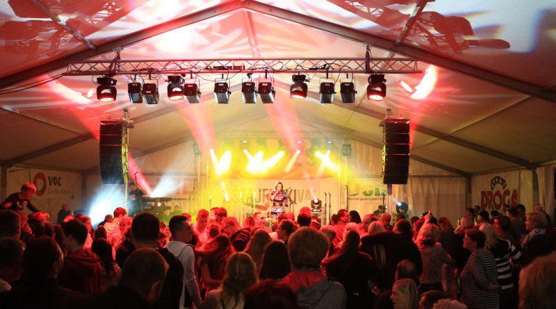 stajerfest-2019-stajerski-val-32