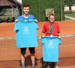 tenis_do_15_let_2019_september