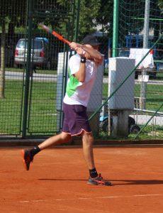 tenis_hartl_blaz_2019-avgust