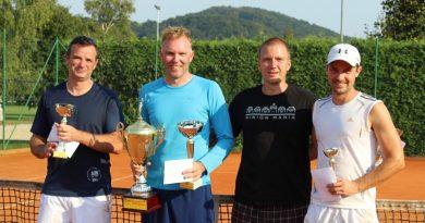 tenis_kozje_open-2019_avgust