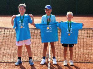 tenis_midi_tenis_2019_september