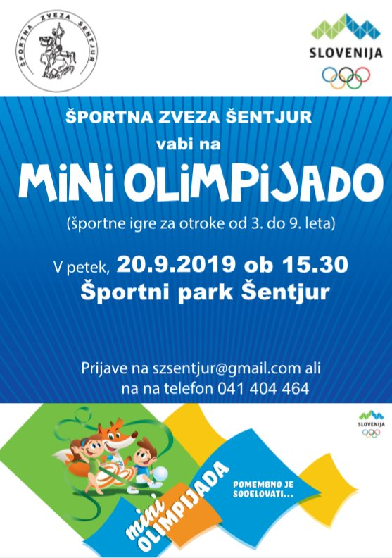 vabilo_mini_olimpijada_2019_sentjur
