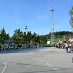 Zdravi, aktivni, čili Šmarčani 2019 (foto, video)