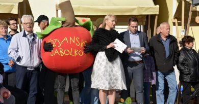 20_praznik_kozjanskega_jabolka11