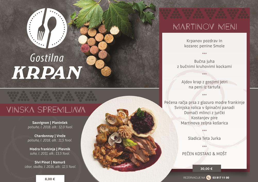 gostilna_krpan_martinov-menu_za_objave-01