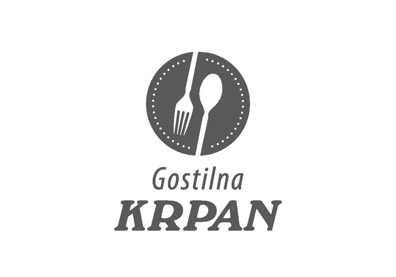 logo_gostilna-krpan-1