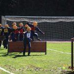 Gasilsko tekmovanje mladine GZ Šmarje pri Jelšah 2019 v Podčetrtku (foto in video)
