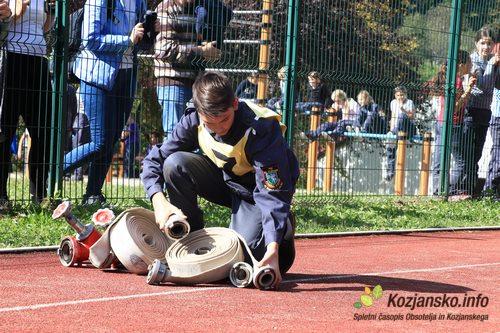 mladinsko_gasilsko_tekmovanje_33
