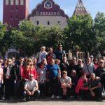 Jesenske aktivnosti Območne obrtno-podjetniške zbornice Šmarje pri Jelšah