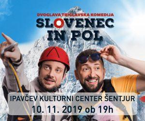 slovenec_10-11-_300x250