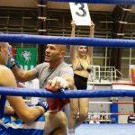 2. boksarski pokal Rogaške pod streho (foto)