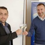 LAS Obsotelje in Kozjansko z novim predsednikom