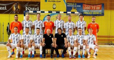 futsal_dobovec_2019_september