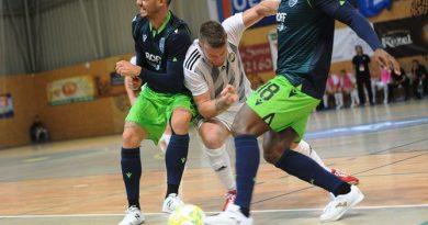 futsal_sporting_dobovec_2019_oktober