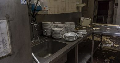 inspekcijski-nadzor-kuhinja