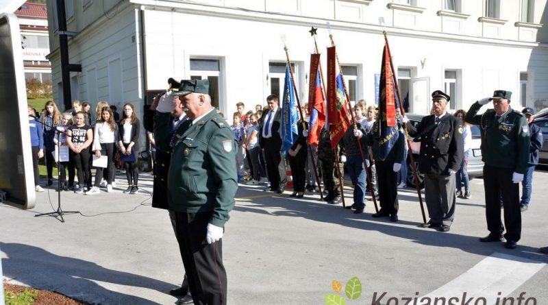 komemoracija_ob_prazniku_spomina_na_mrtve_v_podcetrtku23