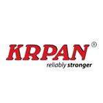 krpan-logo