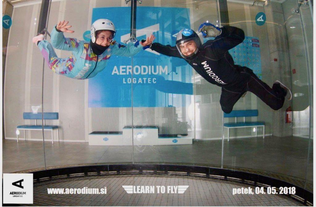 letenje-aerodrom-selectbox-3