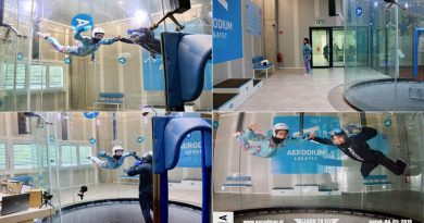 letenje-aerodrom-selectbox-n