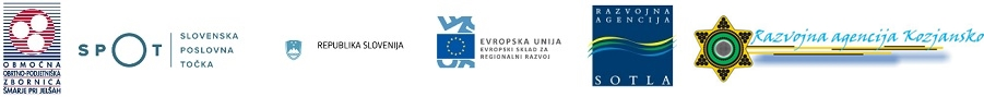 logo-spot-ooz-rs-eu-ra-ra-sotla-kozjansko