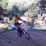 Motokros: Lukas prvak, Andraž in Alojz do medalj