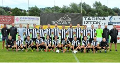 nogomet_rogaska_2019_september